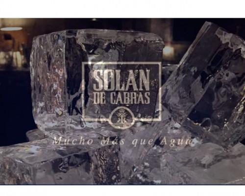 AGUA-Y-hielo-(2)---Solán-de-Cabras