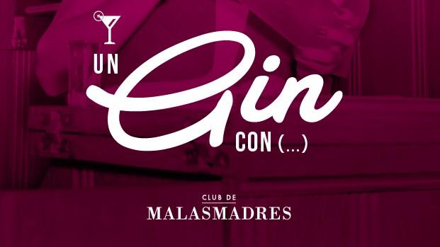 Club de las Malasmadres
